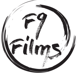 F9 Films - Promotional / Promo Videos | Green Screen Videos in Cardiff Wales